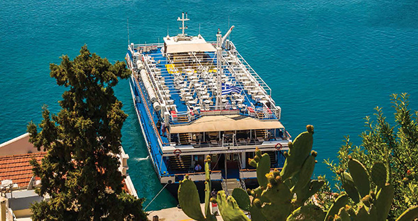 athens-1-day-cruises-3